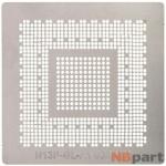 Трафарет для N13P-GL-A1 (GT630M) / 0.55mm
