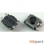 Кнопка 3,5 x 3 x 2 TS-1286-4