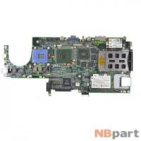 Материнская плата Acer Aspire 9110 / EDL71LA-2351