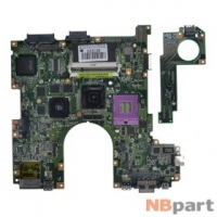 Материнская плата Packard Bell EasyNote MT85 / H15HV MAIN BOARD