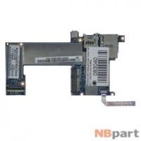 Материнская плата Acer Iconia Tab A511 / QAJA3 L42 LA-802