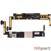Материнская плата Apple iPad mini A1454 Wi-Fi + Cellular (3G) / черный 16Gb