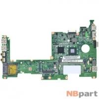 Материнская плата Acer Aspire one D257 (ZE6) / DA0ZE6MB6E0