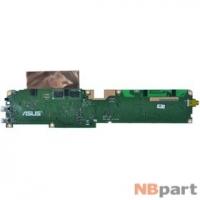 Материнская плата ASUS MeMO Pad Smart 10 (ME301) K001 / ME301T_MB 16Gb