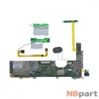 Материнская плата Prestigio MultiPad 2 ULTRA DUO 8.0 (PMP7280C) / MP08_MAIN PCB V1.3