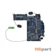 Материнская плата PocketBook SURFpad U7 / U7-V1.0-20120808