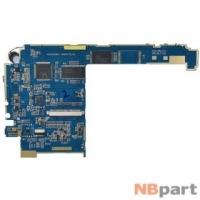 Материнская плата effire ColorBook TR701 / D703_F15_V1.2/2011/10/11 LLE
