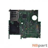 Материнская плата Acer Extensa 5220 / COLUMBIA MB 06236-1N