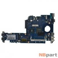 Материнская плата Samsung N130 (NP-N130-KA01) / BA92-05894B