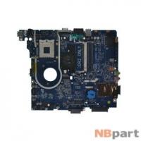 Материнская плата Samsung R20 (NP-R20A000/SER) / BA41-00808A