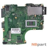 Материнская плата HP Compaq 320 / 605748-001