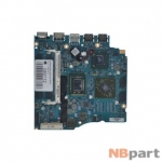 Материнская плата Sony VAIO VPC-SB11FX/B / 1P-0111J00-A013