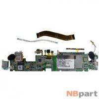 Материнская плата Prestigio MultiPad 10.1 ULTIMATE PMP7100D 3G DUO / 8274C V2.0