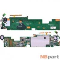 Материнская плата Prestigio MultiPad 10.1 ULTIMATE PMP7100D 3G DUO / 8214C V4.0