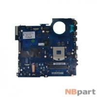 Материнская плата Samsung RC510 (NP-RC510-A01) / BA92-07599B / jinmao-l rev: 1.2
