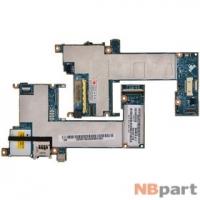 Материнская плата Acer Iconia Tab A510 / QAJA0 L02 LA-851