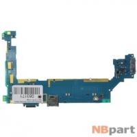 Материнская плата Samsung Galaxy Tab 2 7.0 P3110 (GT-P3110) Wi-Fi / R22CC022M0N