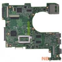 Материнская плата Asus Eee PC VX6S lamborghini / 60-OA3NMB2000-C16VX6S