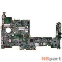 Материнская плата Acer Aspire one D270 (ZE7) / DA0ZE7MB6D0 REV:D