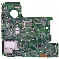 Материнская плата Acer Aspire 5920 (ZD1) / DA0ZD1MB6F0 REV:F