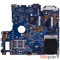 Материнская плата Samsung R40 (NP-R40-EL1/SER) / BA41-00671A