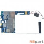 Материнская плата TEXET NaviPad TM-7049 3G / MD706 H V2 8GB+1G