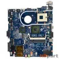 Материнская плата Samsung R25 (NP-R25A001/SER) / BA41-00809A