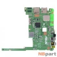 Материнская плата ASUS Fonepad 7 Dual SIM (ME175KG) K00S / 1P-0111J00A013