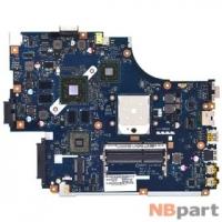 Материнская плата Acer Aspire 5552 / NEW75 LA-5911P REV:1.0