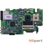 Материнская плата Toshiba Satellite L40 / 08G2002TA22JTB