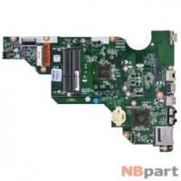 Материнская плата HP Compaq CQ58-200EI / 010172W00-J09-G