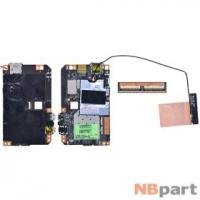 Материнская плата ASUS MeMO Pad HD 7 (ME173X) K00B / 60NK00B0-MB6300