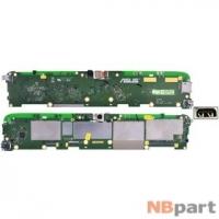 Материнская плата ASUS Transformer Pad (TF303CL / TF0330CL / K014) (3G, LTE) / TF303CL REV.1.2 PCB