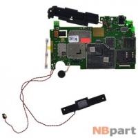 Материнская плата Lenovo IdeaTab A7-30 (A3300-HV) / A977_MB_PCB_V6.0
