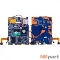 Материнская плата RoverPad Sky C70 / BCL-RK3026-K89-A1.1