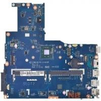 Материнская плата Lenovo B50-30 / ZIWB0/B1/E0 LA-B102P REV:1.0