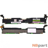 Материнская плата ASUS Eee Pad Transformer Prime TF201 / 60-OK0AMBA000
