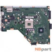 Материнская плата Asus X55A / X55A MAIN BOARD REV. 2.1