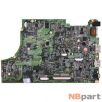 Материнская плата DNS Ultrabook (0147453)