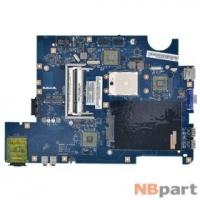 Материнская плата Lenovo G555 / LA-5972P REV:1.0