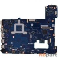 Материнская плата Lenovo G505 / LA-9912P REV:1.0