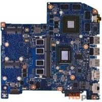 Материнская плата Acer Aspire M3-581TG (MA50) / JM50 REV:2.1