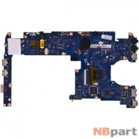 Материнская плата Samsung N150 (NP-N150-JA01) / BA92-06217A
