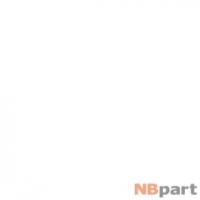 Материнская плата Samsung NP300E5Z-A06 / BA92-09191A