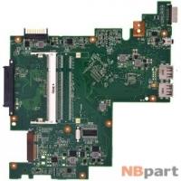 Материнская плата Asus Eee PC 1201HA / 60-0A1RMB2000-C02