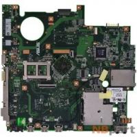 Материнская плата Asus F5RL / 001D606BDCF3