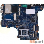 Материнская плата Sony VAIO VGN-C2SR/G / A1244753A 2005277