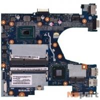 Материнская плата Acer Aspire V5-122P (angel) / LA-8943P REV:1.0
