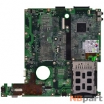 Материнская плата Toshiba Satellite L30 / DA0BL1MB6D4 REV:D