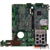 Материнская плата Toshiba Satellite L30 / DA0BL1MB6D4 REV:D